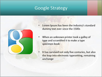 0000077965 PowerPoint Template - Slide 10