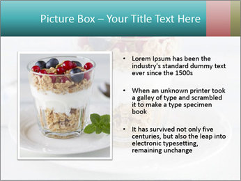 0000077965 PowerPoint Template - Slide 13