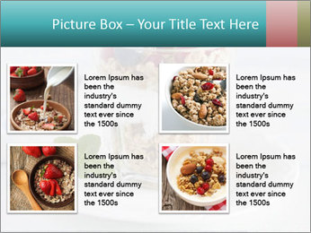 0000077965 PowerPoint Template - Slide 14