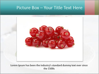 0000077965 PowerPoint Template - Slide 15