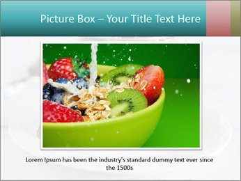 0000077965 PowerPoint Template - Slide 16