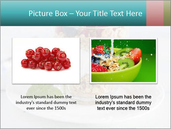 0000077965 PowerPoint Template - Slide 18