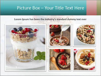 0000077965 PowerPoint Template - Slide 19