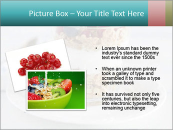 0000077965 PowerPoint Template - Slide 20