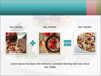 0000077965 PowerPoint Template - Slide 22