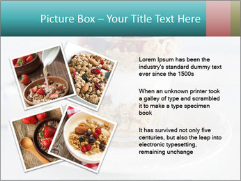 0000077965 PowerPoint Template - Slide 23