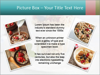 0000077965 PowerPoint Template - Slide 24