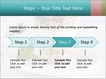 0000077965 PowerPoint Template - Slide 4