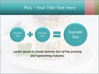 0000077965 PowerPoint Template - Slide 75