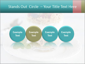 0000077965 PowerPoint Template - Slide 76