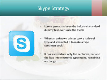 0000077965 PowerPoint Template - Slide 8