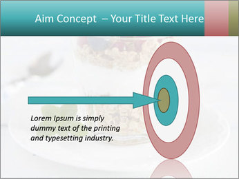 0000077965 PowerPoint Template - Slide 83