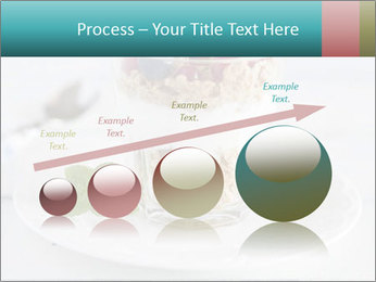 0000077965 PowerPoint Template - Slide 87