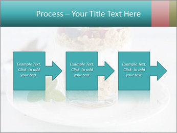 0000077965 PowerPoint Template - Slide 88