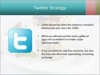 0000077965 PowerPoint Template - Slide 9