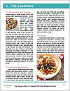 0000077965 Word Templates - Page 3