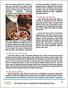0000077965 Word Templates - Page 4