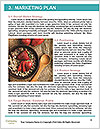 0000077965 Word Templates - Page 8