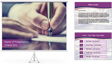 0000077966 PowerPoint Template