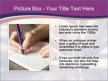 0000077966 PowerPoint Template - Slide 13