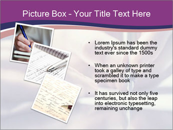 0000077966 PowerPoint Template - Slide 17