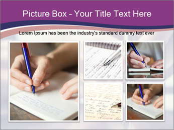 0000077966 PowerPoint Template - Slide 19