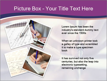 0000077966 PowerPoint Template - Slide 23