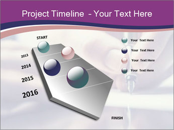 0000077966 PowerPoint Template - Slide 26