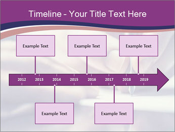 0000077966 PowerPoint Template - Slide 28