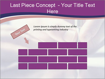 0000077966 PowerPoint Template - Slide 46