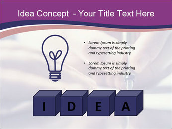 0000077966 PowerPoint Template - Slide 80