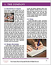 0000077966 Word Templates - Page 3