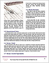 0000077966 Word Templates - Page 4