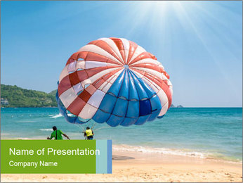 0000077967 PowerPoint Template - Slide 1