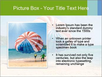 0000077967 PowerPoint Templates - Slide 13