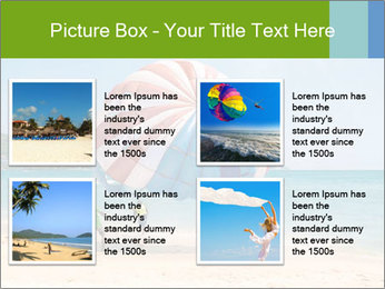 0000077967 PowerPoint Template - Slide 14
