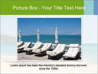 0000077967 PowerPoint Template - Slide 16