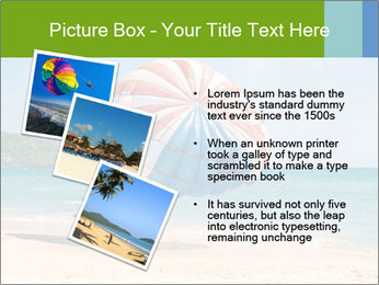 0000077967 PowerPoint Template - Slide 17
