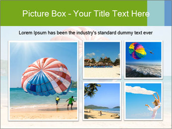 0000077967 PowerPoint Template - Slide 19