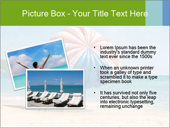 0000077967 PowerPoint Template - Slide 20