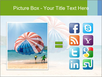 0000077967 PowerPoint Template - Slide 21