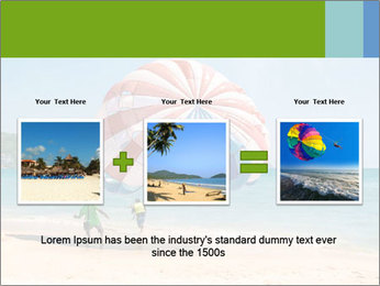 0000077967 PowerPoint Template - Slide 22