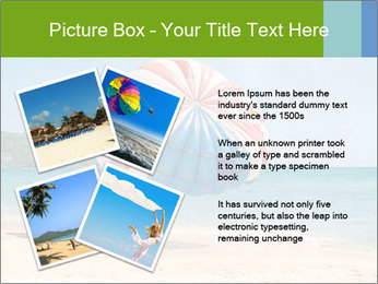 0000077967 PowerPoint Template - Slide 23