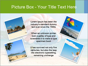 0000077967 PowerPoint Template - Slide 24