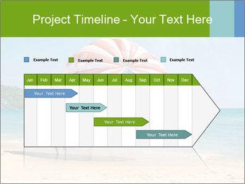 0000077967 PowerPoint Templates - Slide 25