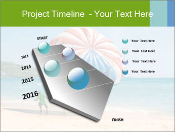 0000077967 PowerPoint Template - Slide 26