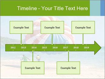 0000077967 PowerPoint Templates - Slide 28