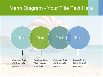 0000077967 PowerPoint Template - Slide 32