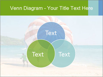 0000077967 PowerPoint Template - Slide 33