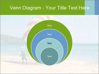 0000077967 PowerPoint Templates - Slide 34